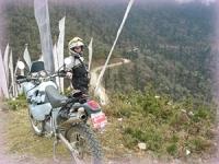 dettelbacher_moped