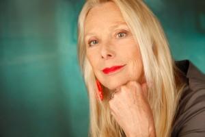 Dr. Christina Dettelbacher